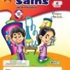 LK Sains Buku1-T6-978-967-459-042-0