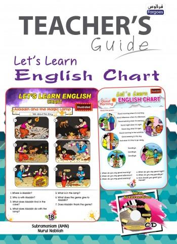 Let's-learn-english-teachers-guide_new_web_fargoesbooks