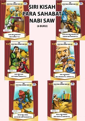 siri-kisah-para-sahabat-nabi-saw_6buku_1set