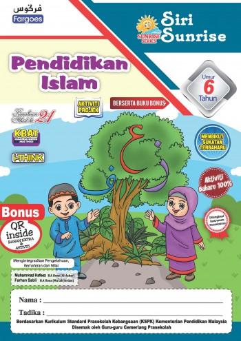 PEN.ISLAM 6 TAHUN